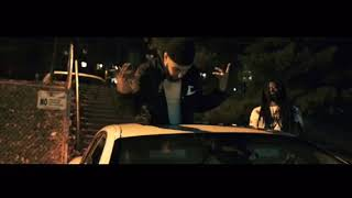 """Young Moe - """"Might Neva"""" ft. IAmNorthEast (Official Music Video)"""
