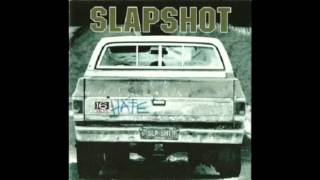 Watch Slapshot I Want You Dead video