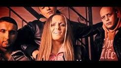 SCHWESTA EWA - Schwätza (Official Video)