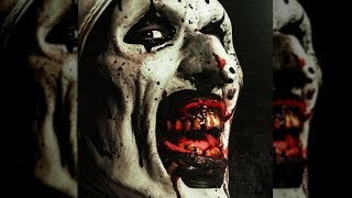 4 Best And 4 Worst Clown Movies