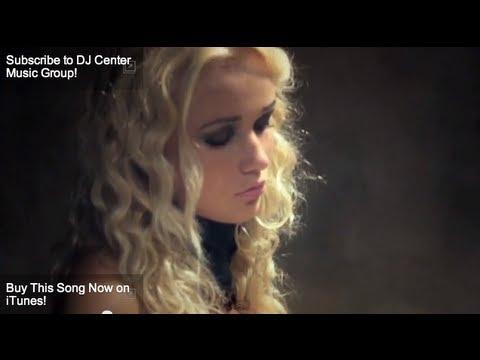 David Vendetta - Freaky Girl (Official Video Clip)