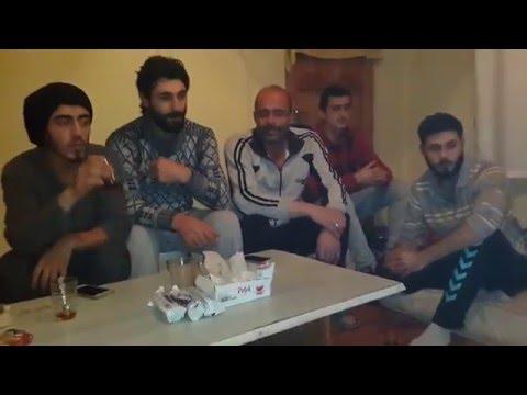 yozgatlı dertli orhan  2 türkü birden gurbette  olanlar izlemesin