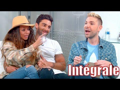 Jessy & Valentin fiancés dans cette ITW ? Dégoûtés par TPMP ? Vont-ils faire 1 retour en TV-Réalité?