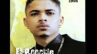 El Roockie - Quien es eL buay