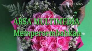 Video MONATA LASEM 2016 - ABA SU'UD RAMAYANA download MP3, 3GP, MP4, WEBM, AVI, FLV Maret 2018