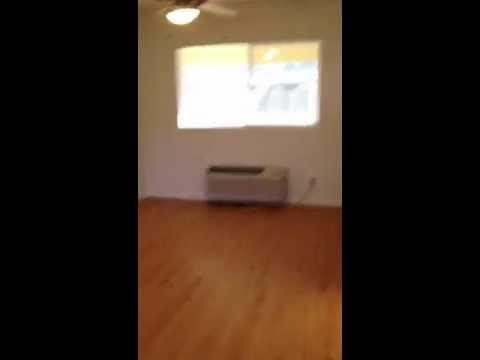 JBLM Housing YouTube – Fort Lewis On Post Housing Floor Plans