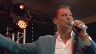 Willem Barth - Zeg Heb Jij Iets Tegen Mij (Officiële Video)