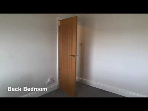 Homely & Charming Double Ensuite Rooms!!! Main Photo