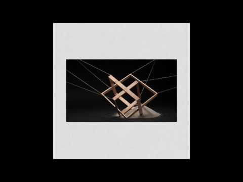 IV73 - Manoo & Raoul K feat  Ahmed  Sosso - Toukan (Trikk Dub Mix)
