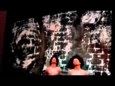 Les Twins: Dance Special
