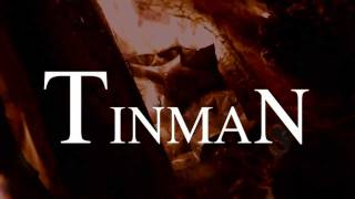 TINMAN (2011) - Official Trailer (Dir. James Hunter)