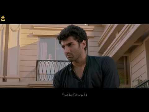 Zindagi Ne Zindagi Bhar Gham Diye || Whatsapp Video Status || Sad Song