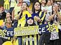 Kıraç - Fenerbahçe 100. Yıl Marşı Video Klibi