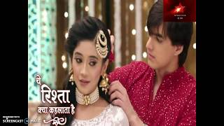 TRP CHART OF THIS WEEK 27 2018 TOP 5 INDIAN PROGRAMS