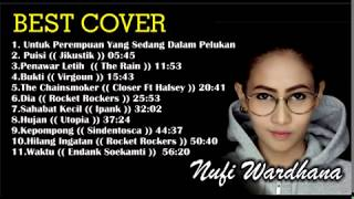 Nufi Wardhana II The Best Cover 2019 II Library MusiKu