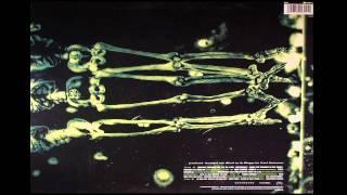 Cypress Hill - Steel Magnolia (1998)