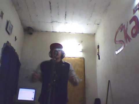 freestyle rap potro mar del plata 1