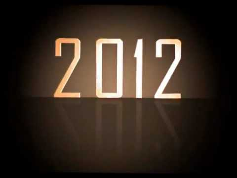 le migliori canzoni dell'anno 2012 ( Best music of 2012)