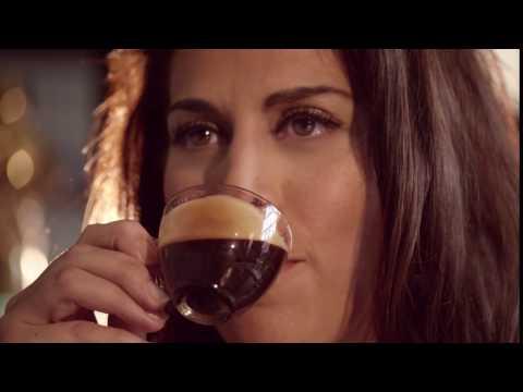 Vidéo Pub Legal le goût