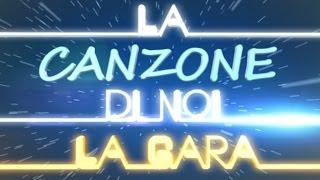 La Canzone Di Noi - La Gara Dell'11 Aprile 2014