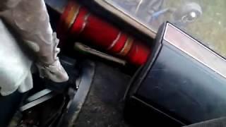 Тюнинг и Акустика трактора 1221(, 2016-12-03T15:10:26.000Z)