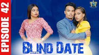 Blind Date    Episode 42