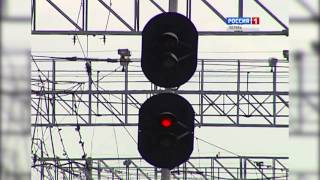 Электричка до Екатеринбурга возвращается(, 2015-09-30T06:40:50.000Z)