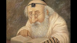 """""""Так будет не всегда"""".  Самая мудрая еврейская притча"""