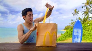 Top 100 Zach King Magic Tricks Revealed   Best of  Funny Vines Video 2020