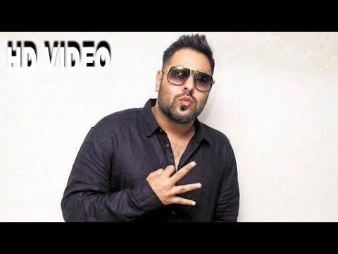 badshah-new-song-rap-2018-|-latest-badshah-video-song-|-dj-remix-song-bollywood-song