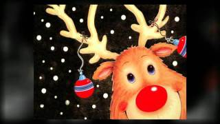 PEGGY LEE  christmas carousel