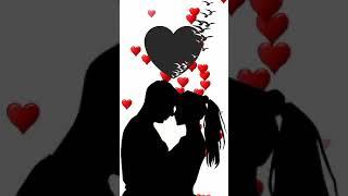 I love cheap thrills ringtone mp3 download   New hindi love song ringtone 2021 #shorts