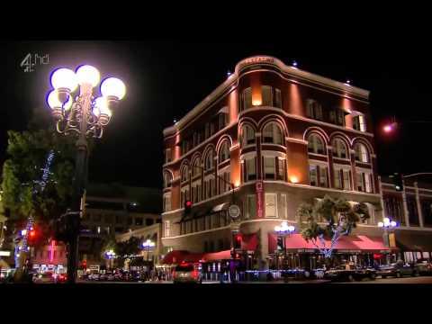 hotel hell s01e04