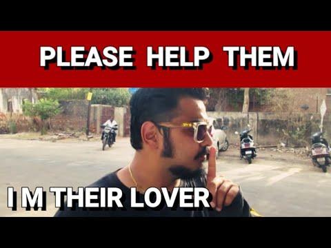 Help!!  Please Do This   It's Summer  GuJaraT vlogs  Vadodara city