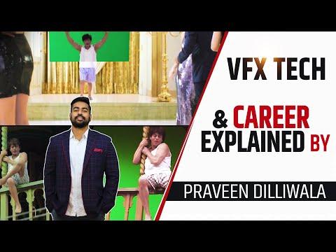 Zero Trailer|  VFX | Srk Upcoming movie Zero | Zero Teaser | Shahrukh Khan | Zero Trailer |2018