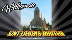 DJ Yolotanker - Welkom in Sint-Lievens-Houtem [OFFICIAL ANTHEM]