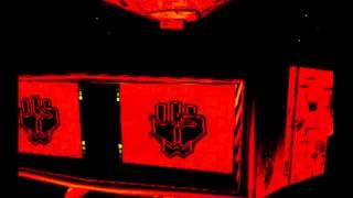 TonyBlue Plays - Darklight Conflict