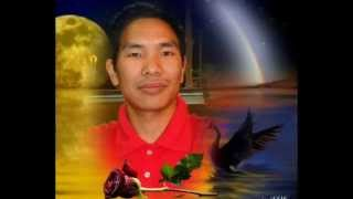 Video Tero Mero Bhannu Nai Ke Chhara Nepali Song download MP3, 3GP, MP4, WEBM, AVI, FLV Juli 2018