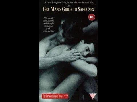 cruise-topless-lyrics-to-safe-sex-show