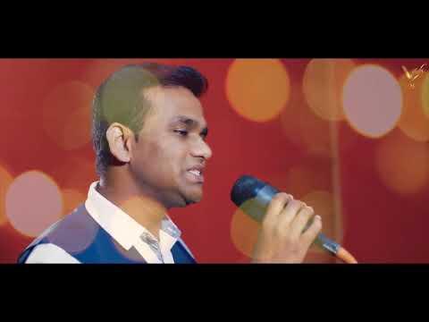 Kuchh Khaas Hai (Full Video) | Manish Gupta | Latest Hindi  Songs 2018 | VS Records