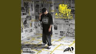 A-G-G-R-O (feat. B-Tight & Tony D)