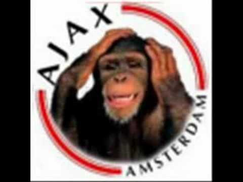 110 Anti Ajax Youtube