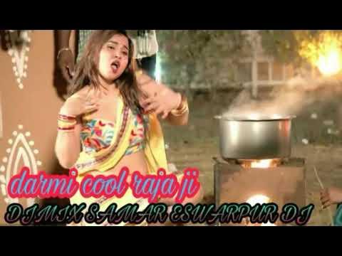 garmi se behaal badi new bhojpuri song