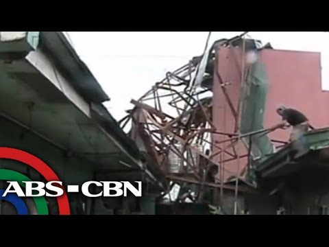 Muntinlupa now under state of calamity