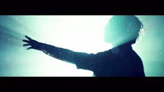 "mildrage ""hatelove"" (Official Music Video)"