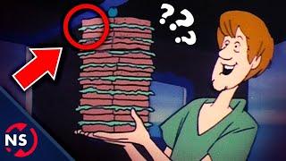 Baixar Scooby-Doo Lore You Probably Didn't Notice... || NerdSync