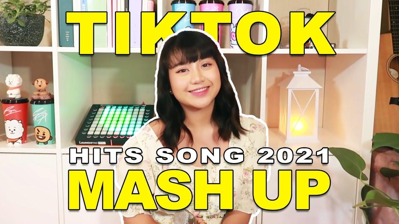 រីមិចចេញថ្មី🎶💫basth mix up to club 2020🎶Remix song in tik ...  |Tiktok Song Quotes 2021