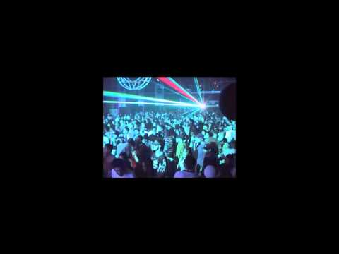 Paul Van Dyk - Live Cream Ibiza  LIVE 7.09.2008