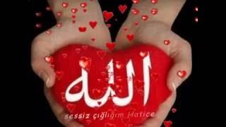 Muhammede Muhammede aleyhisselâm   Müziksiz  ilahi