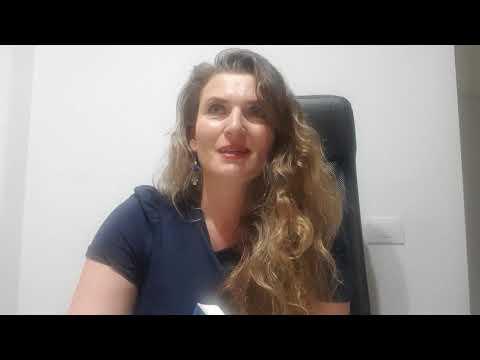 COMO ATRAER EL AMOR 💛♥️💛/ ESTILOS DE APEGO from YouTube · Duration:  16 minutes 43 seconds